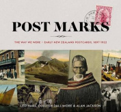 Post Marks