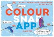 Colour, Snap, App!