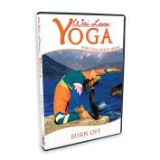 Wai Lana Yoga [Region 1]
