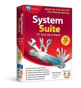 System Suite Professional 14
