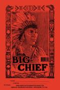 Big Chief Writing Tablet, Primary Grades, Southwest, 20cm X 30cm , 48 Sheets