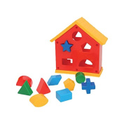 Wader Friends on The Move New Colours Educational House