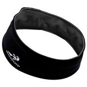 Headsweats Performance UltraTech Running/Outdoor Sports Headband