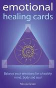 Emotional Healing Cards