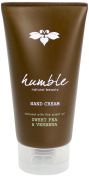Humble Beauty Hand Cream 75 ml, Sweet Pea and Verbena