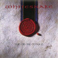 Slip of the Tongue [2009 Remaster Anniversary Edition]