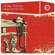 Nashville Stories