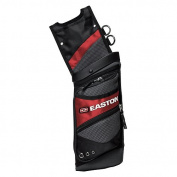 Easton Field Quiver, RED, RH