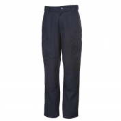 5.11 Tactical Taclite TDU REGULAR LEG Pant