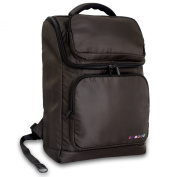 J World New York Elemental, Brown, One Size