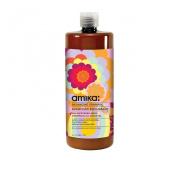 Amika - Balancing Shampoo 1000ml