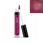 Marvellous Moxie Lipgloss by bareMinerals Dare Devil 4.5ml