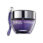 Avon Anew Platinum Anti-Wrinkle Eye & Lip Cream 15 ml