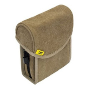 Lee Field Pouch for Filters (Holds 10x SW150 Filters) Sand [SW150FPS]
