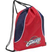 NBA AXIS BackSack