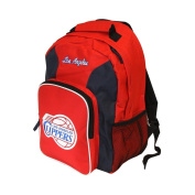NBA Southpaw Backpack