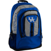 NCAA Colossus Backpack