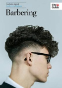Level 2 SVQ in Barbering at Level 5 SCQF Logbook
