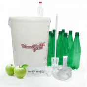 Home Brew Online - Cider / Perry Equipment Pack