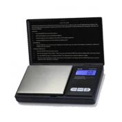 Digital Pocket Scales 100g x 0.01g MYCO MZ-100