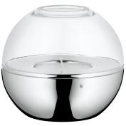 WMF Jette 655946040 Glass Lantern
