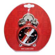 Liverpool F.C. Alarm Clock ST Official Merchandise