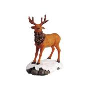 Lemax Christmas - Stag (52019)
