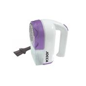 Jocca 8920 Turbo Lint Remover, White