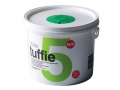 Tuffie - Detergent Wipes Tub of 225