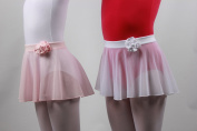 Sports & Outdoors _ Ballet & Dancing _ Clothing _ Girls _ Skirts