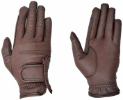 Riders Trend Dressage Horse Riding Gloves