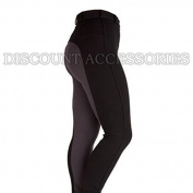 NEW HORSE RIDING LADIES SOFT STRETCHY JODHPURS/JODPHURS JODS ALL SIZES & colours