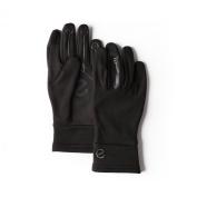 eGlove Women's Winter Elite Touchscreen Equestrian Gloves