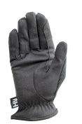 Hy5 Everyday Riding Gloves