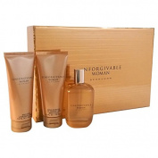 Unforgivable Woman Gift Set By