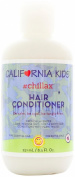 California Kids Chillax Conditioner - 250ml