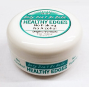 Baby Don't Be Bald Healthy Edges Original Formula 120ml