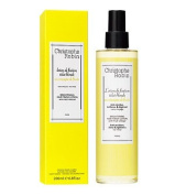 Brightening Hair Finish Lotion with Fruit Vinegar 200 ml by Christophe Robin