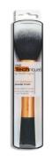 Women's Handle Makeup Brush Set Kabuki Powder Foundation Blusher Cosmetics Brushes Kit Luxury Gift RT Powder Brush