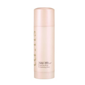 Lg Su:m37 Miracle Rose Cleansing Stick 80ml/80g