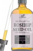 ArtNaturals Rosehip Oil