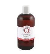 Coconut Oil (Fractionated) 250ml