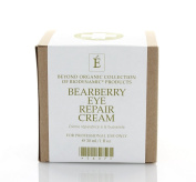 Eminence Biodynamic Bearberry Eye Cream 1 oz/30 ml