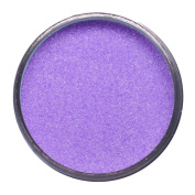 Wow Embossing Powder, 15ml, Violet