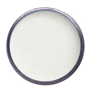 Wow Embossing Powder, 15ml, Coconut Ice