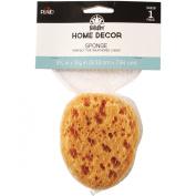 FOLKART Home Decor Sponge