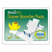 Select Kids Booster Pads Nappy Doubler 30