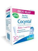Cocyntal Oral 30 Dose, 100ml