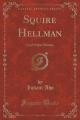 Squire Hellman