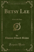 Betsy Lee